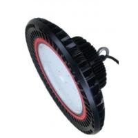 Buy cheap High Lumen Led High Bay Replacement Lamps , 200 watt Led Lights High Bay from wholesalers