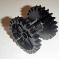 dual driver gear for Noritsu QSS2611/3001/3021/3201/3202 minilab part no A039877-01 / A039877 made in China Manufactures