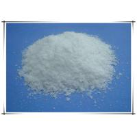 China Benzoic Acid Crystals Used In OA Acid / Alkyd Resin Coatings CAS No. 65-85-0 on sale