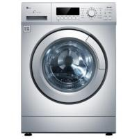 SANYO XQG70-F11310BSIZ 7kg Washing Machine Manufactures