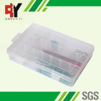 Electronic Project Starter Kit 350 Pcs 22 AWG Solid Core Jumper Wires
