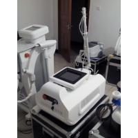 Medical Co2 Fractional Laser For Acne Removal, Wrinkle Removal and Vaginal Tightening Manufactures