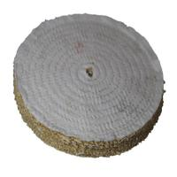 """Where to Buy Buffing Wheels sisal polishing wheel 12"""" (1/2"""" thick) Manufactures"""