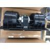 Buy cheap AZ1630840014 Heavy Duty Truck Heating Motor Normal Size from wholesalers