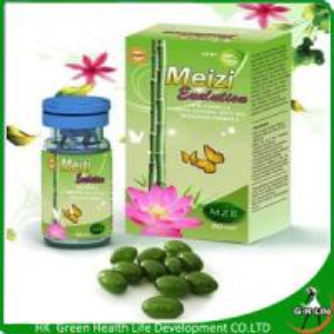 Cheap Slimming Pills Hot Sell Natural Meizi Evolution,safe diet pills that work for sale