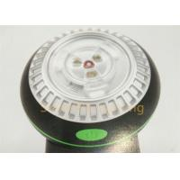 3W Rotatable SMD Led AA Battery Work Light , Magnet Vehicle Fixing Work Light Manufactures