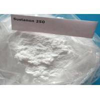 Testosterone Sustanon 250 Test Sus 250 Steroids Chemicals Muscle Growth Steroid Manufactures