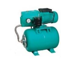 Autojet-P Automatic Pumps Manufactures