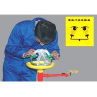 China Laboratory Chemical Resistant Steel Lab Casework Automatic Trigger Locking on sale