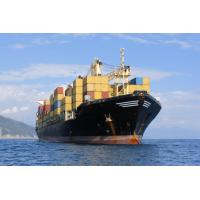 China Door To Door International Shipping Companies Logistics From China To ATLANTA,GA on sale