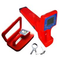 Multifunctional 10W Portable Gas Detector 360 Less Than 60db Noise Manufactures