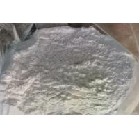 99% Purity Raw Anabolic Steroid Nandrolone For Bodybuilding CAS 360-70-3 Manufactures