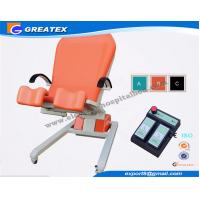Portable Dental Chair Obstetric Table Low Voltage DC Motor Drive Manufactures