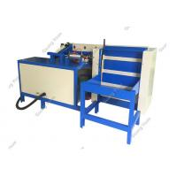 Auto forging furnace with pulling feeder machine for brass forging, copper forging, steel forging Manufactures