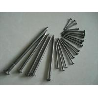 Supply Common Nail,Iron Nails Manufactures