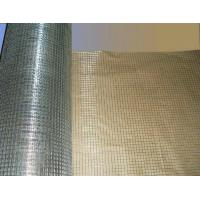 Reliable Welded Steel Wire Mesh Hot Dipped Galvanized Green Welded Wire Fence Manufactures