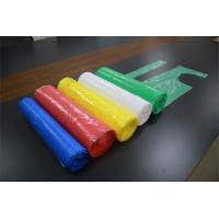 Buy cheap Polythene Plastic Disposable Medical Aprons On Roll Single Use Hygiene from wholesalers