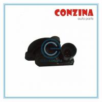 China auto parts supplier from china chevrolet aveo throttle position sensor 96456713 on sale