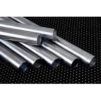 Seamless Precision Stainless Steel Boiler Tubes ASTM A-179 / ASME SA-179 Manufactures