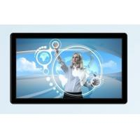 "42"" Advanced Infrared Multi Touch Monitor LED TV With Multi Points 2/4/6/10/16/32 Manufactures"