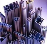 Buy cheap aluminium profiles from wholesalers