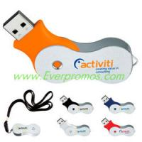 4 GB Infinity USB 2.0 Flash Drive Manufactures