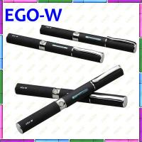 E-liquid Wax Vaporizer Ego W Cigarette For Gas stations Manufactures