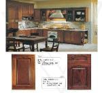 Wood Veneer Cabinet Doors Manufactures