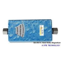 China Magnetizer Hard Water Conditioner (water softener with beautiful outside) on sale