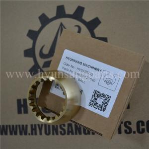 SA8230-21540 SA9676-38000 VOE14500088 Excavator Swing Bearing SA8230-21590 VOE14551534 For VOLVO EC360 Manufactures
