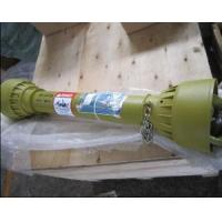 Agricultural Pto Shaft Manufactures