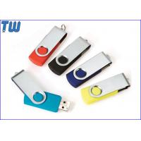 Buy cheap Classic Hotsale Twister Customized Cheapest 1GB USB Memory Stick from wholesalers