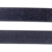 direct factory supply fabric knitted velcro straps for wristband Manufactures