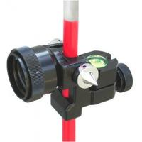 YR-9A/9B/9C 1.0 inch/ 1.5  inch /2 inch  Mini Prism Pole Set  for survey construction Manufactures