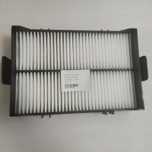 Fresh Air Cab Filter 4632689 4643580 4679980 4484495 4448336 For Hitachi 120D 160DLC Manufactures