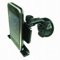 Bigger Magical Universal Holder for Tablet PC, Smartphone and PDA