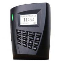 Low Price Proximity Card Access Control SC503 Manufactures