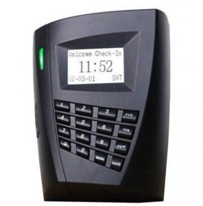 SC503 Door Access Control System TCP/IP RRID Reader Manufactures