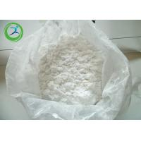 Steroid Powder Boldenone Cypionate 99% Pharmaceutical Raw Materials CAS 106505-90-2 Bodybuilding Man and Woman Healthy Manufactures