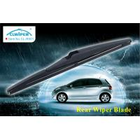 Back Window Rear Wiper Blade For Toyota Yaris Brand Car 300 MM Manufactures