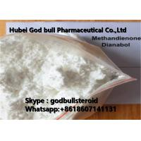 Nandrolone Phenylpropionate 62-90-8 Durabolin Nandrolone Steroid Manufactures