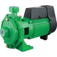 SCM2 Series Double Impeller Centrifugal Pump Manufactures