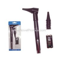 Otoscope Gift Set For Doctor Use Manufactures