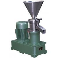 Spice Grinder With De-duster 0086-136 3382 8547 Manufactures