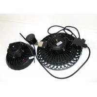 Buy cheap European Stock UFO LED High Bay Light, 240W in Holland Warehouse. from wholesalers