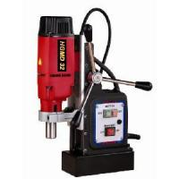 Magnetic Drill (HGMD-32) Manufactures