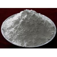 CAS 52062-92-7 Screening Compounds white powder 4-(2- Bromoethyl ) benzoic acid