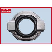 ISUZU BVP Clutch Release Bearing Small Size 0.43 KG 1876101100 For NQR MZZ6 Manufactures