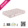 Buy cheap Sleep Health Spring Mattress from wholesalers