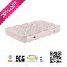 Buy cheap Sleep Machine Mattress from wholesalers